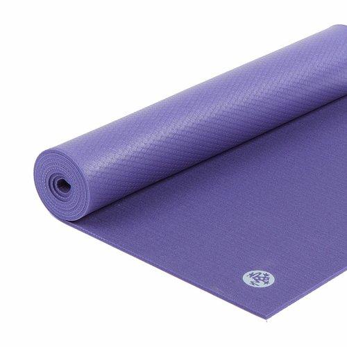 Manduka Yoga Mat PROlite Purple