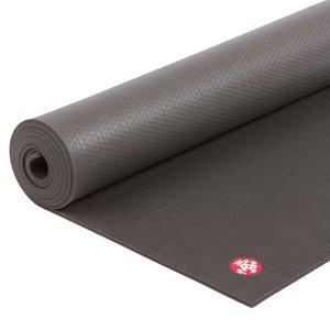Manduka Yoga Mat Pro Black