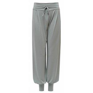 """YOGISTAR Yogi-Long-Pants """"Padmini"""""""
