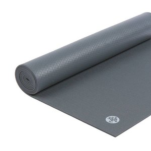 Manduka Yoga Mat PROlite Thunder Long