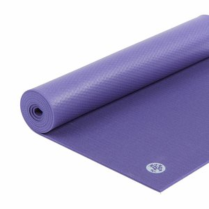 Manduka Yoga Mat PROlite Purple Long