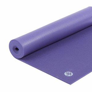 Manduka Yoga Mat PROlite Purple Long