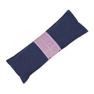 Oogkussens Lavendel Blauw
