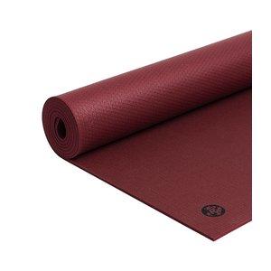 Manduka Yoga Mat PRO Verve