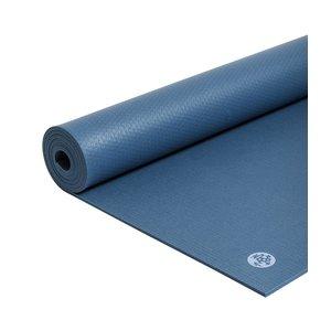 Manduka Yoga Mat Pro Odyssey