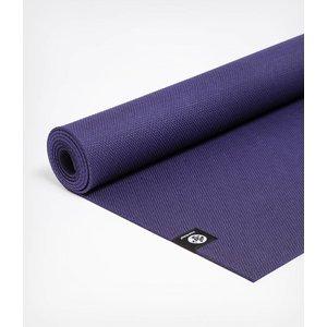 Manduka Yoga Mat X - Magic