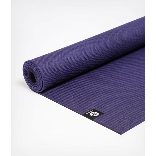 Manduka Yoga Mat X - Magic