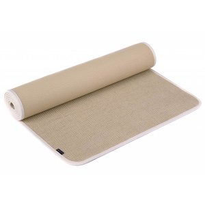 YOGISTAR Yoga Mat Terra Nature