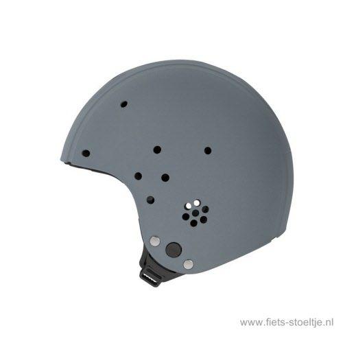 EGG helmet Medium (52-56 cm)