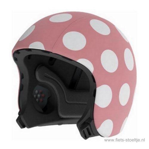 EGG Helm Skin Dorothy Small
