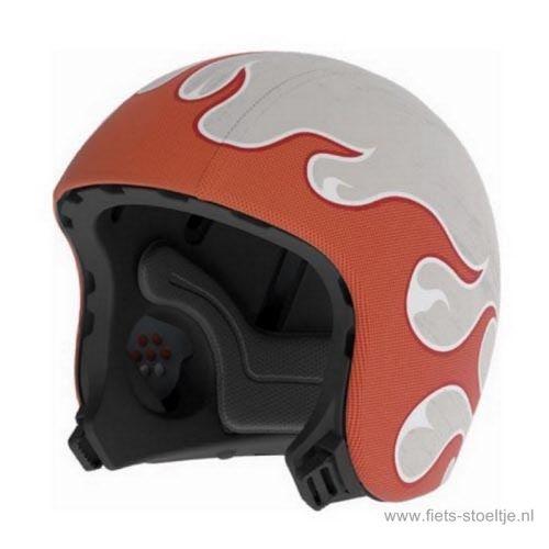 EGG Helm Skin Dante Medium