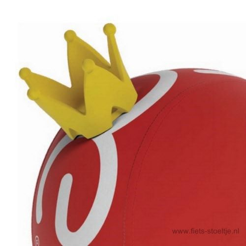 EGG Helm Add-on Princess