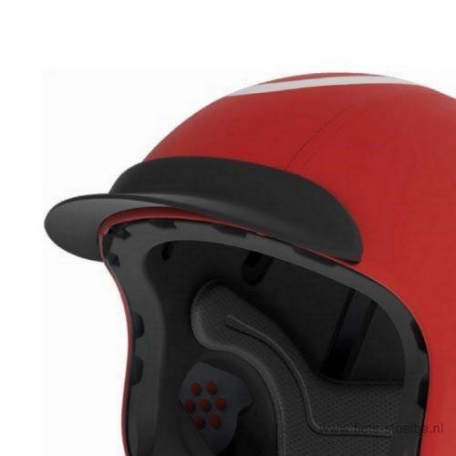 EGG Helm Add-on Suncap