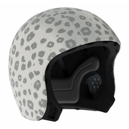 EGG Helm Skin Maya Small