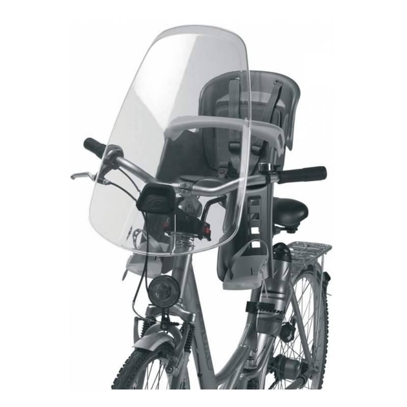 fiets home trainer