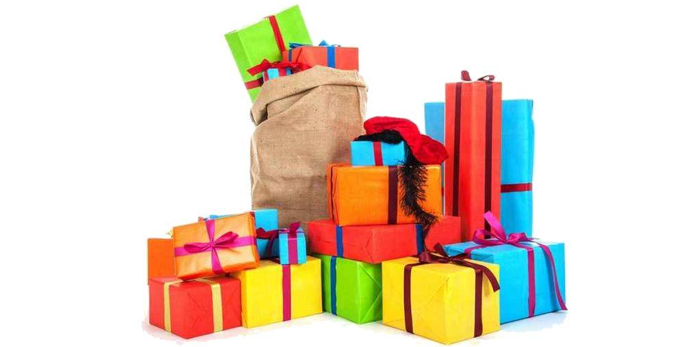Tips Voor Unieke En Leuke Sinterklaas En Kerst Cadeautjes