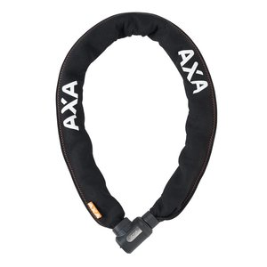 Axa ketting slot Cherto comp Neo 95 zw