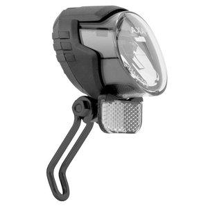 Axa koplamp Luxx70 aan/uit