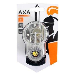Axa koplamp Sprint auto