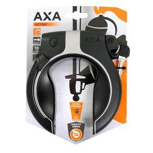 Axa ringslot Victory zw