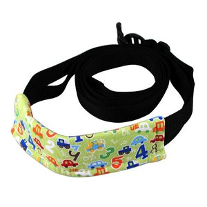babyschaal draagband