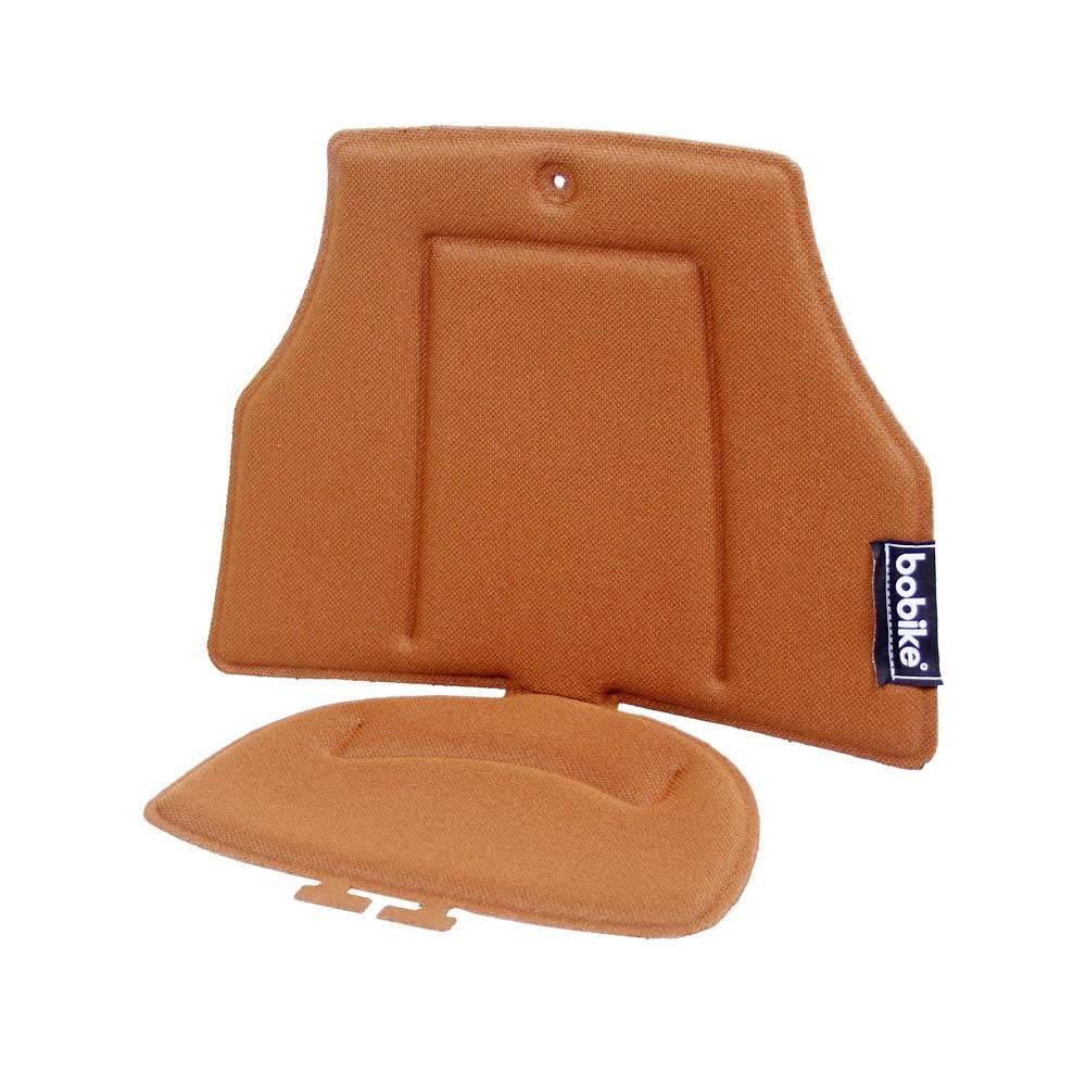 Bekleding/Inlay Mini Exclusive Cinnamon Brown