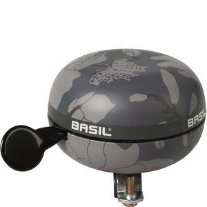 Basil bel Magnolia blackberry