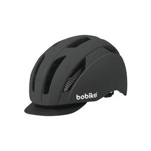 Bobike Bobike City Urban Grey