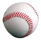 ABF Winter Baseball Clinic