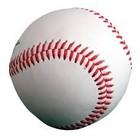 Register for ABF Baseball 2019