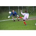 Soccer Soccer Recreational Soccer J011 Division (Age 9-10)