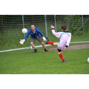 Soccer Soccer Recreational Soccer E Division (Age 9-10)