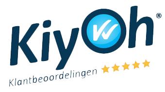 Kiyoh elektrische vloerverwarming van Quality Heating