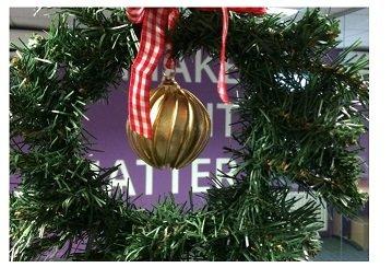 QualityHeating is open tussen kerst en oud & nieuw