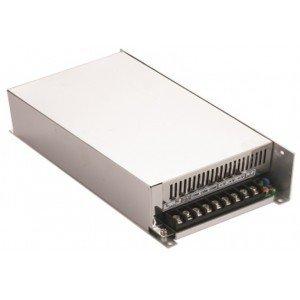 Transformator 230Volt  42Volt 300Watt of 600Watt