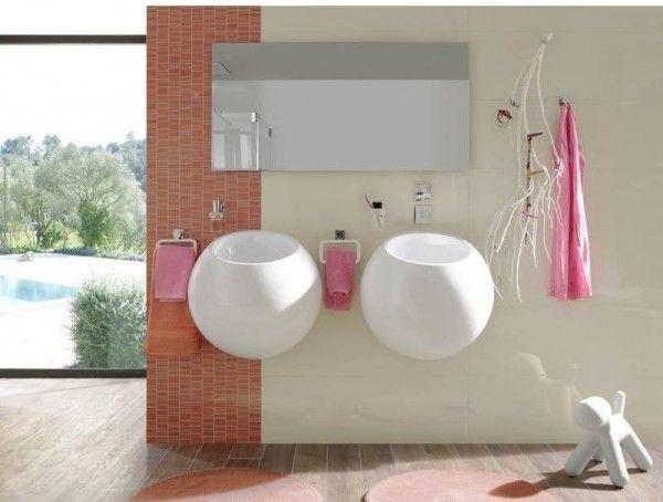 Spiegel Met Verwarming : Spiegel infrarood verwarming cm watt elektrische