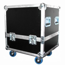 Special effect flightcases