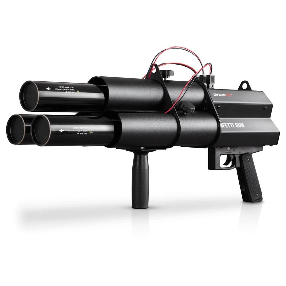 Image of MagicFX Confetti Gun