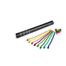 MagicFX Handheld Streamer Cannon 50cm multicolour