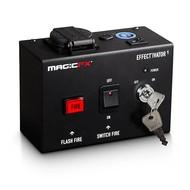 MagicFX Effectivator 1 controller