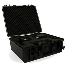 MagicFX CO2 Jet flightcase