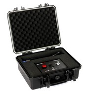 MagicFX Effectivator 1 flightcase