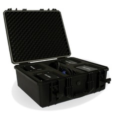 MagicFX Power Shot flightcase
