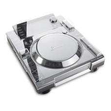 DJ stofkappen & hoezen