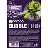 Cameo Bubble Fluid bellenblaasvloeistof 5L