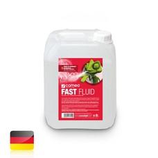 Cameo Fast Fluid rookvloeistof 5L