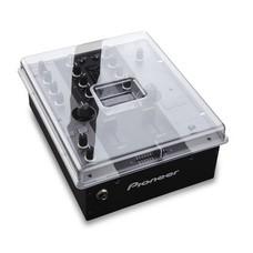Decksaver Stofkap voor Pioneer DJM-250