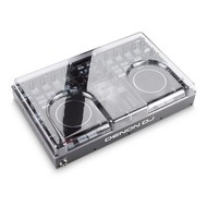 Decksaver Stofkap voor Denon DN-MC3000