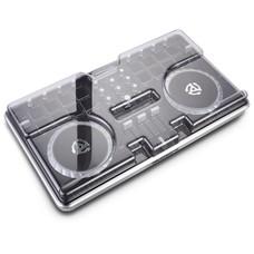 Decksaver Stofkap voor Numark Mixtrack Pro II