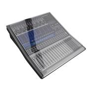 Decksaver Stofkap voor PreSonus 16.4.2